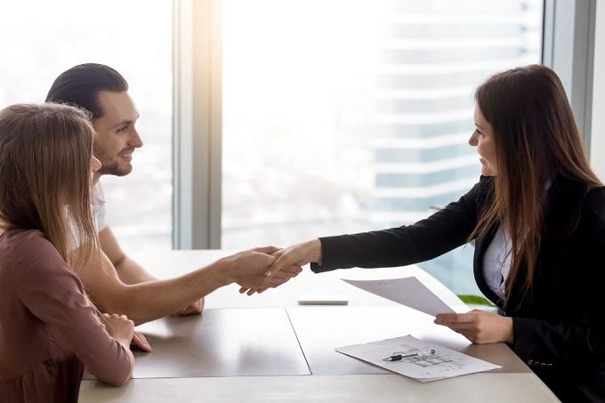Предоставление вычета работодателем