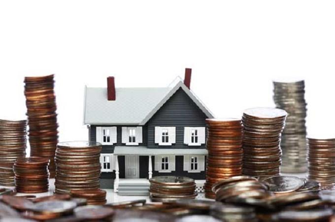По каким кредитам можно оформить вычет