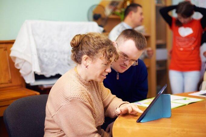 перечень документов для оформления инвалидности