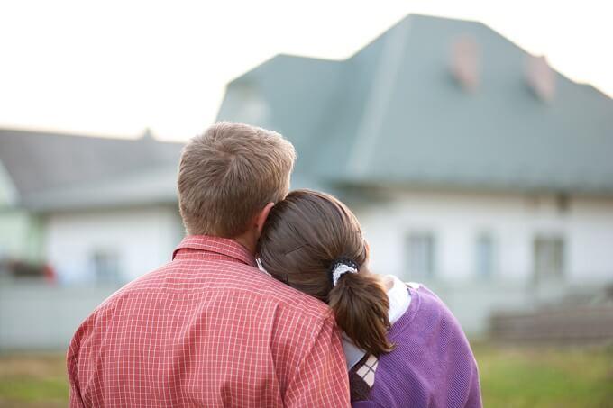 Особенности при получении налогового вычета на имущество