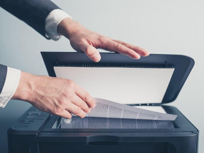Какие документы нужны дополнительно для выплат