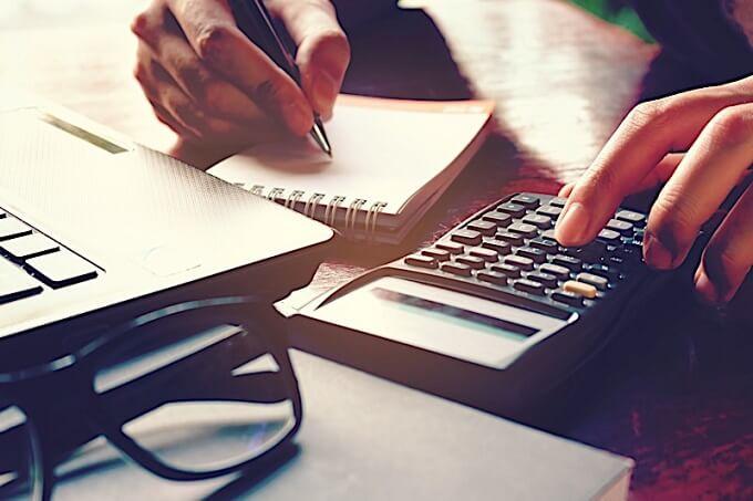 Способы подачи документов на получение субсидии