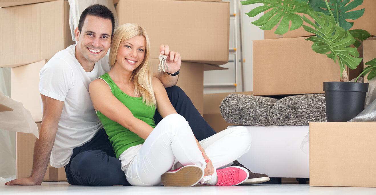 Программа молодая семья по ипотечному погашению кредита