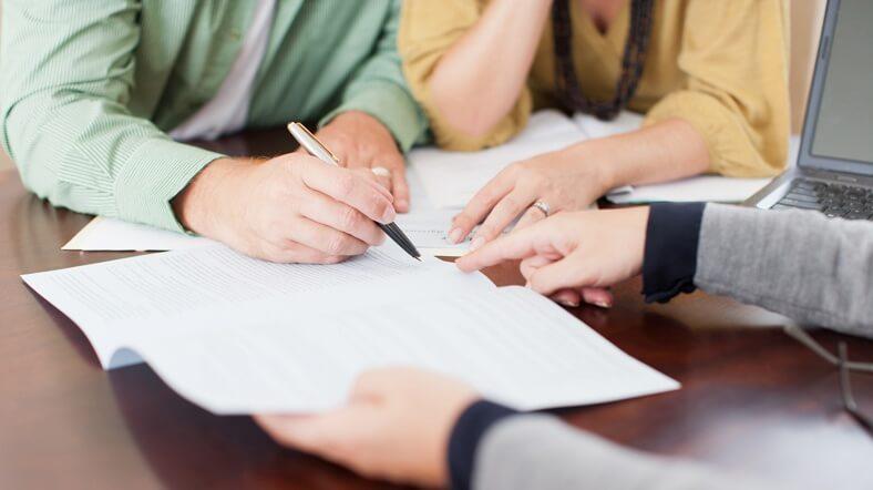 Какие документы нужны для оформление субсидии на погашение ипотеки