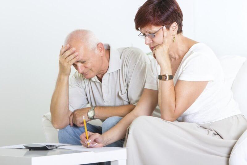 Дополнительные льготы для пенсионеров по ЖКХ