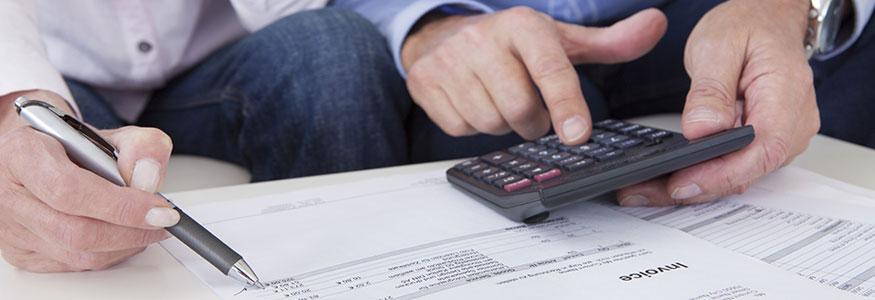 Как правильно оформить льготу на транспортный налог