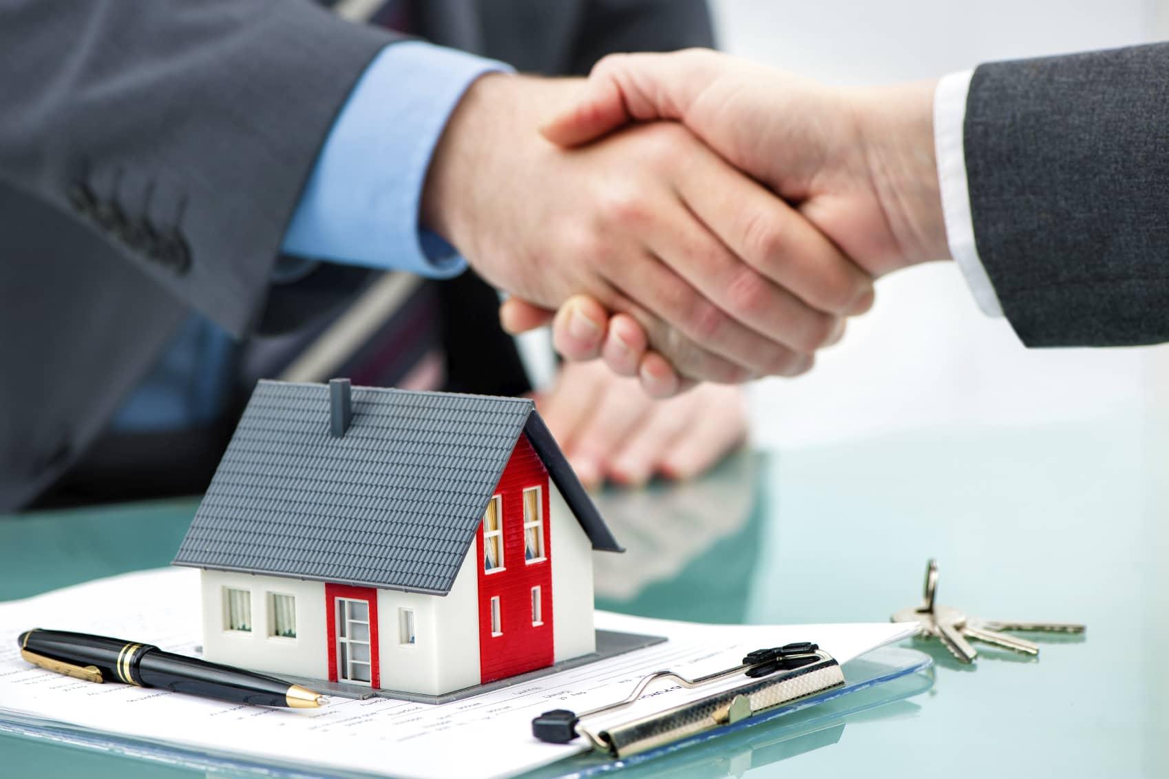 Порядок оформления субсидии на погашение ипотеки