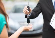 Как получить льготный автокредит