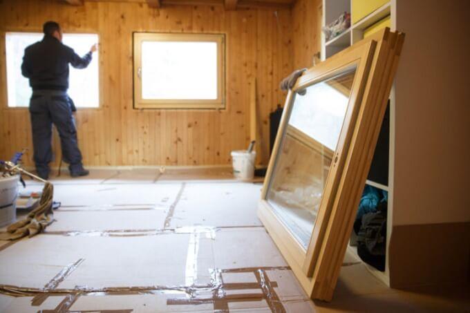 Изображение - Как получить субсидию на квартиру energy-efficient-windows-cost-vs-value-report-all-weather-768x512