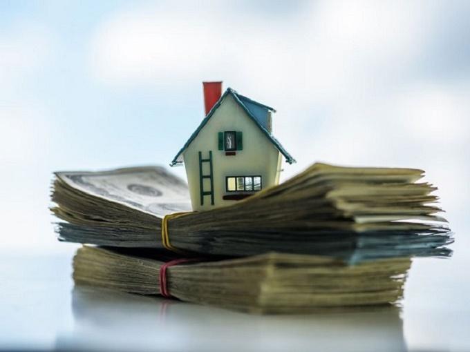 Как получить налоговый вычет при покупке квартиры в ипотеку