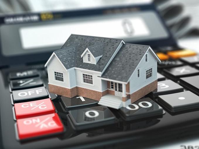 Субсидия на квартиру от государства