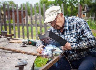 какие льготы положены ветеранам труда