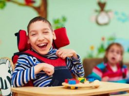 к4акие льготы положены инвалидам 3 группы