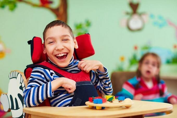 Одной из главных проблем инвалидов на этапе кредитования считается.