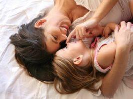 Льготы одиноким родителям