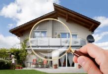 Как получить налоговый вычет на имущество