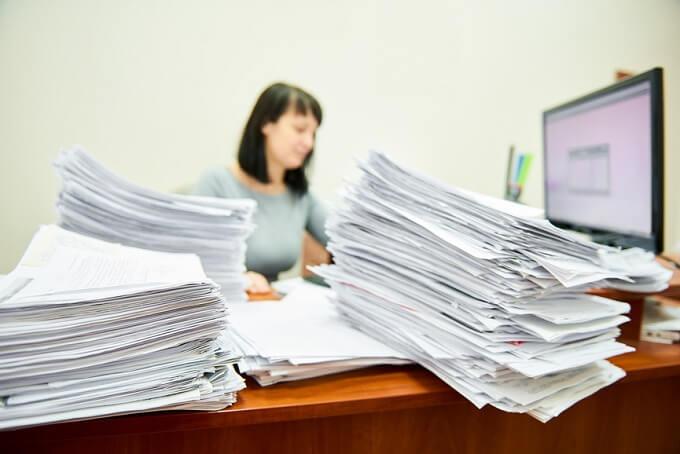 Какие документы нужно иметь при подачи документов на 13 процентов
