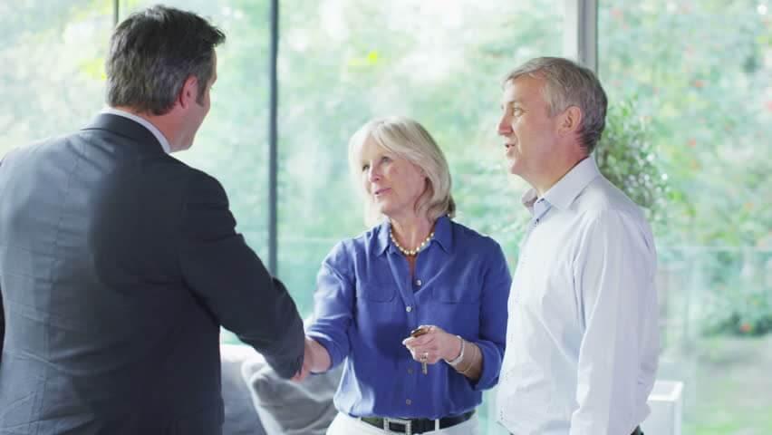 Изображение - Налоговый вычет при покупке квартиры для пенсионеров 2