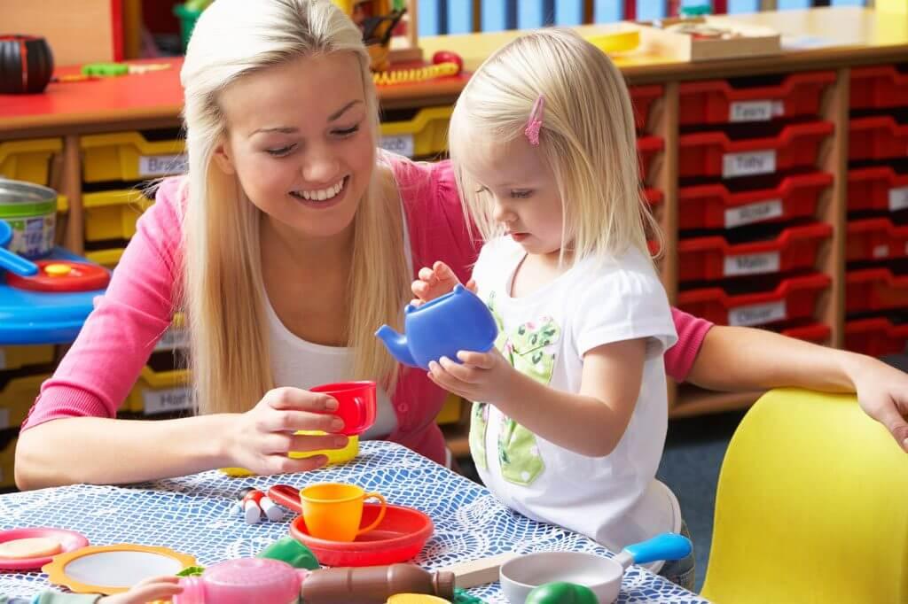 Изображение - Кому положены льготы при поступлении в детские сады CHC30113-Certificate-III-in-Early-Childhood-Education-and-Care-1024x682