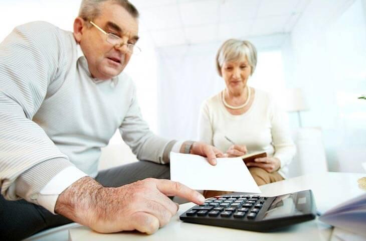 Изображение - Налоговый вычет при покупке квартиры для пенсионеров Pensionnyj-vozrast-v-Ukraine-v-2017