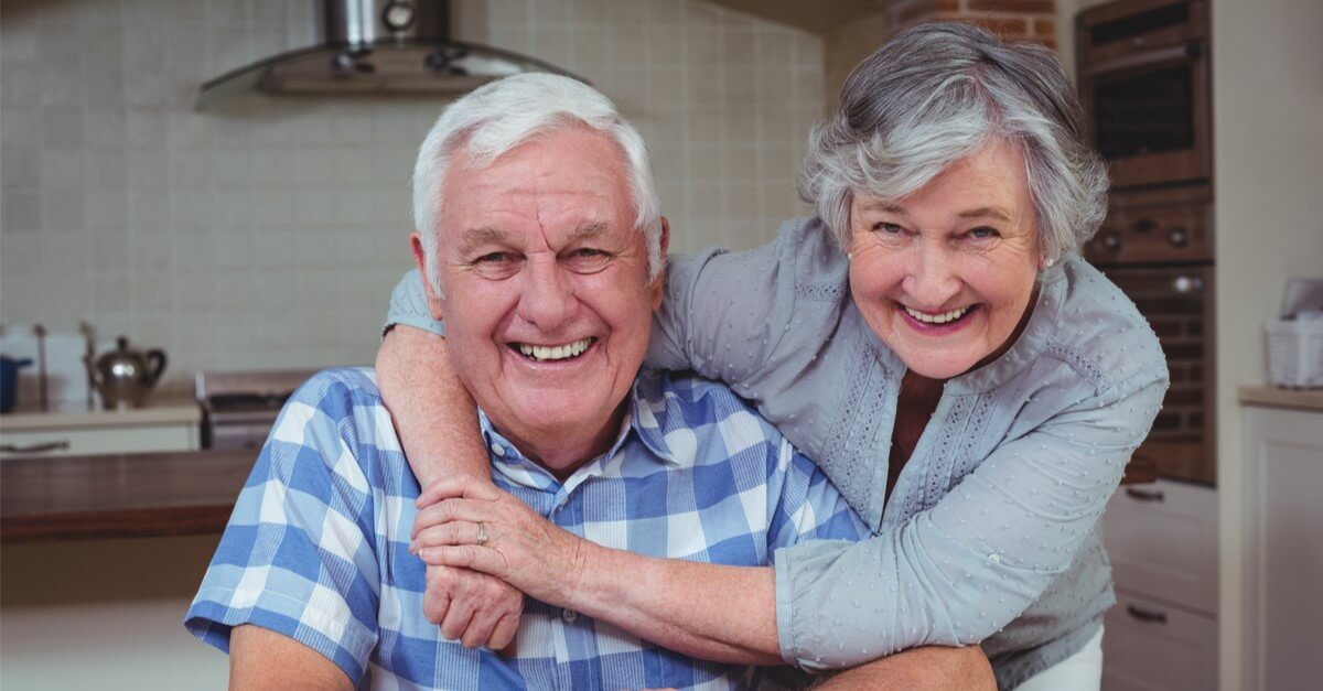 Seniors Online Dating Site In Australia