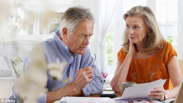 Изображение - Региональные особенности льгот пенсионерам по транспортному налогу article-2240965-0B9E399A000005DC-998_634x359