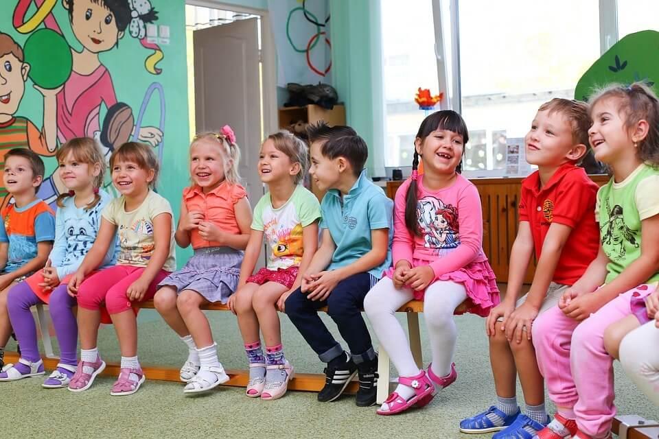 Изображение - Кому положены льготы при поступлении в детские сады english_kindergartens-in-brno