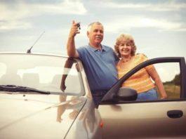 Льгота для пенсионерам по транспортному налогу