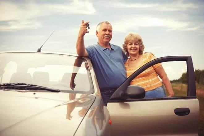 Изображение - Региональные особенности льгот пенсионерам по транспортному налогу pensioners-car-insurance_content