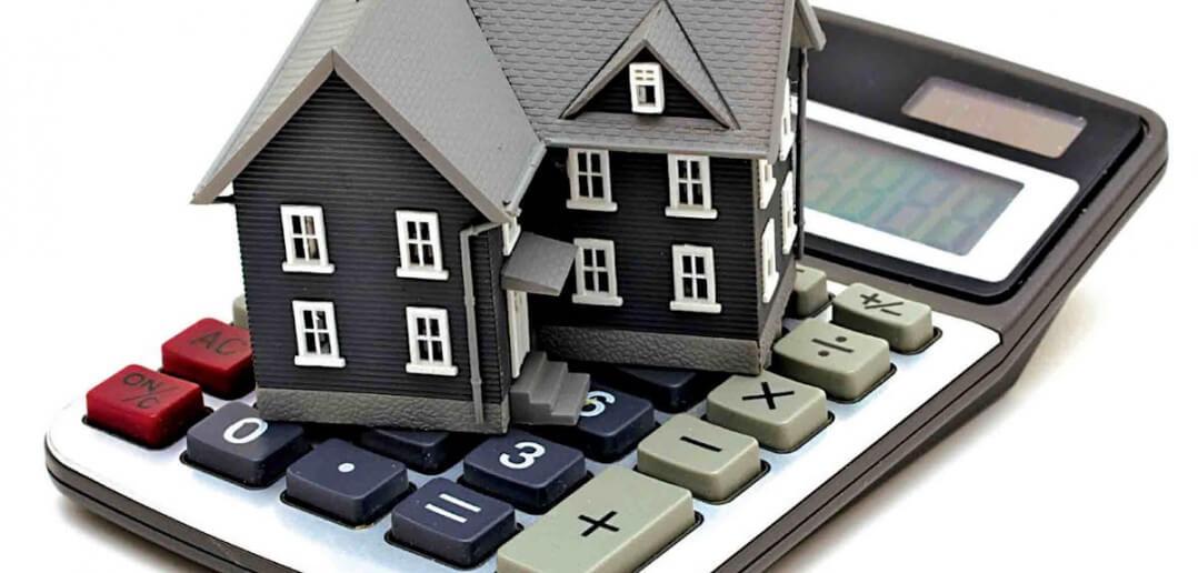 Изображение - Льготы для пенсионеров по налогам виды налоговых вычетов l3