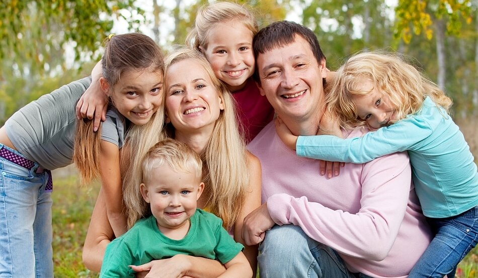 Кто относится к малоимущим семьям