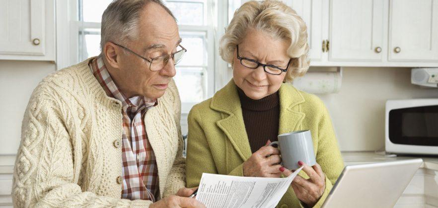 Изображение - Льготы для пенсионеров по налогам виды налоговых вычетов l1