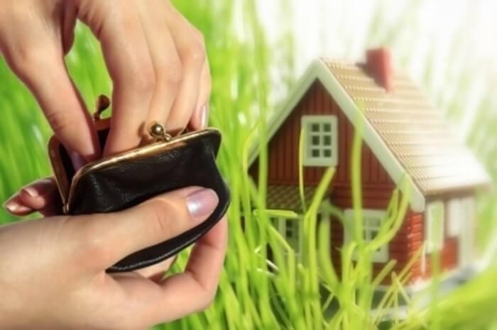 Изображение - Порядок получения пенсионером льготы по налогу на имущество l_3