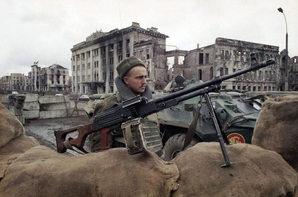 Изображение - Льготы ветеранам боевых действий в чечне 34-25-1024x676