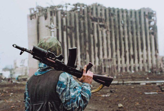 Изображение - Льготы ветеранам боевых действий в чечне chelovecheskie-zhertvy-vo-vremya-vtoroj-chechenskoj-vojny_4-696x471