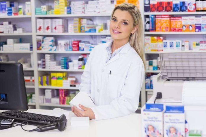 Перечень лекарств для возврата подоходного налога