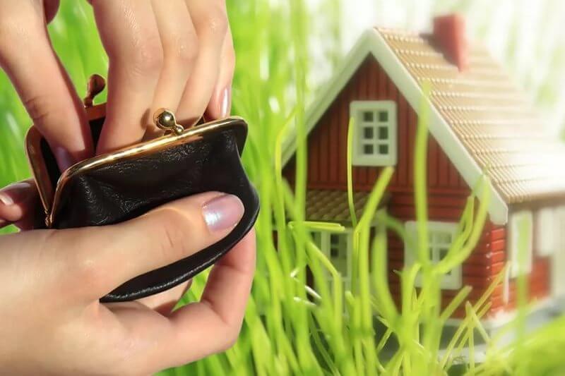Изображение - Льготы по земельному налогу для пенсионеров 13