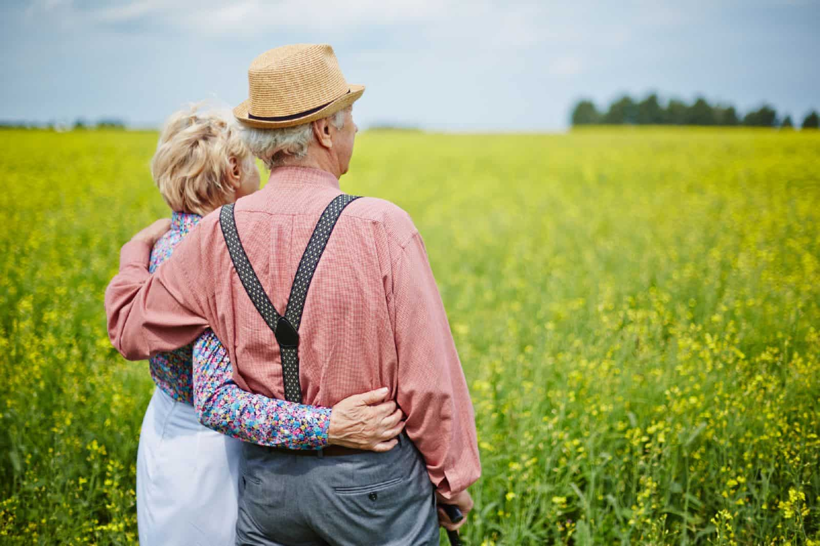 Платится ли налог на землю пенсионерами