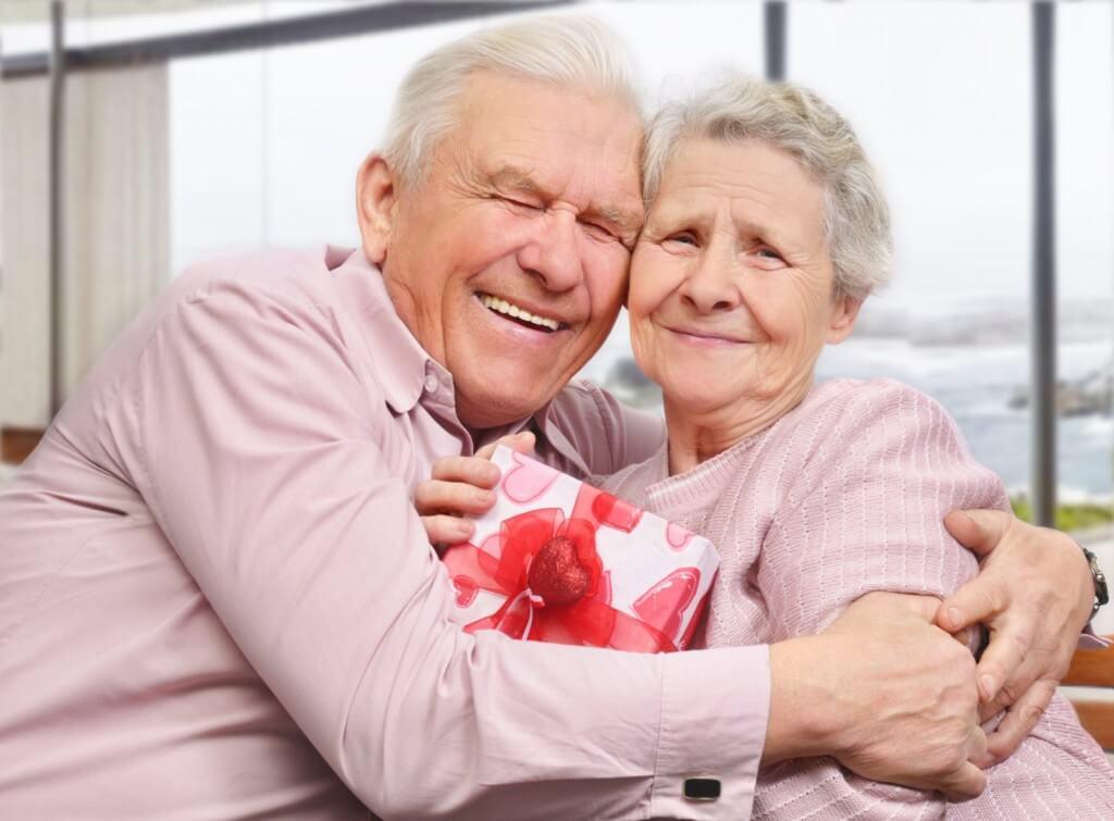 Какие льготы положены пенсионерам после 80 лет в России